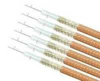 RG179 Cable