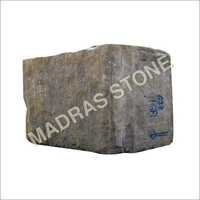 Kota Brown Stones