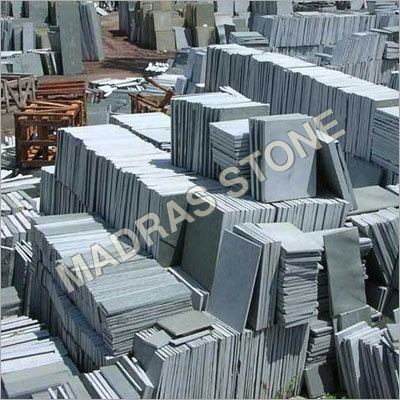 Kota Blue Natural Stone