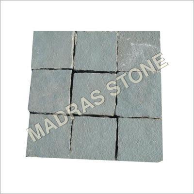 Kota Tile Stone