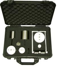 Open And Short Calibration Kit