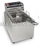 Chicken Deep Dryer