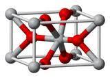Magnesium Fluoride