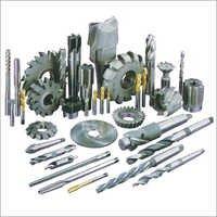 Rectangular HSS Cutting Tools