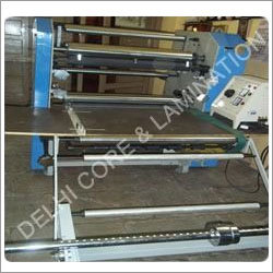 Hand Press Manual Machine