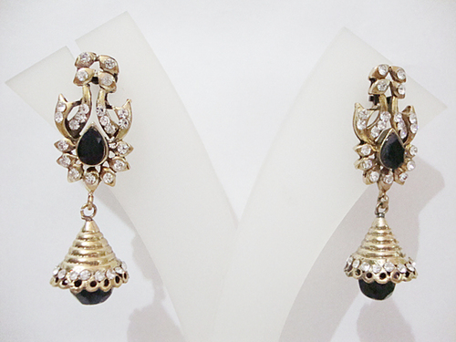 Indian Arificial Earrings