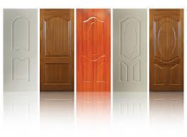Skin Doors & Skin Doors - Skin Doors Exporter Manufacturer \u0026 Supplier ...