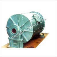 Wet Grinding Ball/Rod Mill