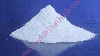 Sodium Perchlorate AR