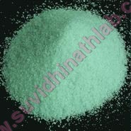 Ferrous Sulphate AR/LR