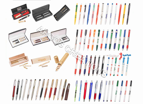 Corporate Promotional Pens