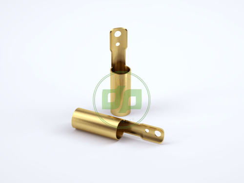 Electrical Stamping Parts