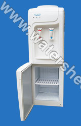 Water Dispenser Refrigerator