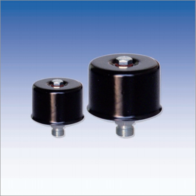 Thread Air Breather Filters