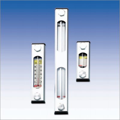 Fluid Level Temperature Gauges