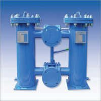 Customized Duplex Filters