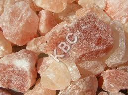 Crystalline Salt