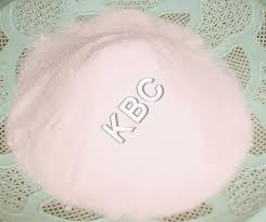 30 Mesh Salt