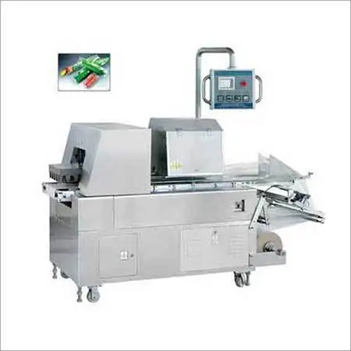 vegetable & fruits Processing Machines