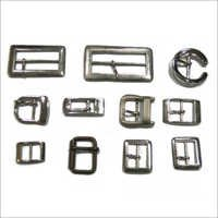 Bag Fitting Buckles