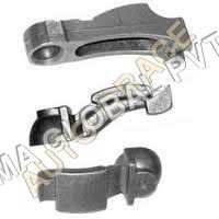 Rocker Arm Assembly & Parts