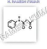 Aceto Acet Anilide ( AAA )