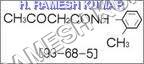 Aceto Acet Ortho Toluidine ( AAOT)