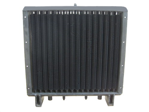 CPS Oil Cooler