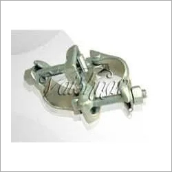 Right Angle Couplers (RAC)