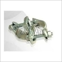 Construction RAC Scaffolding Fixed Clamp