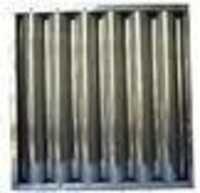 Kitchen Exhaust filter