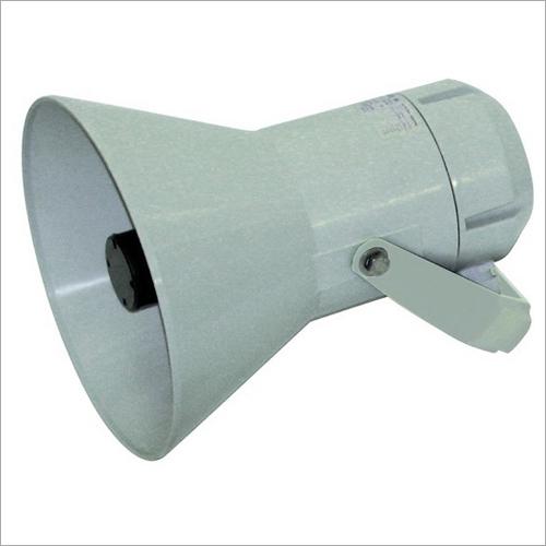 Waterproof Horn Speakers