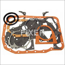 Engine Gaskets Units