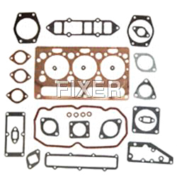 Engine Gaskets Unit