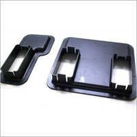 Automotive Plastics Mould Trims Interiors