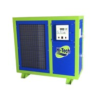 3/5 TR Water Chiller