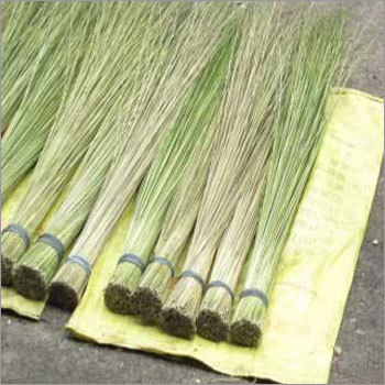 Coconut Broomstick