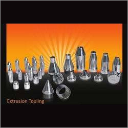 Extrusion Toolings & Accessories