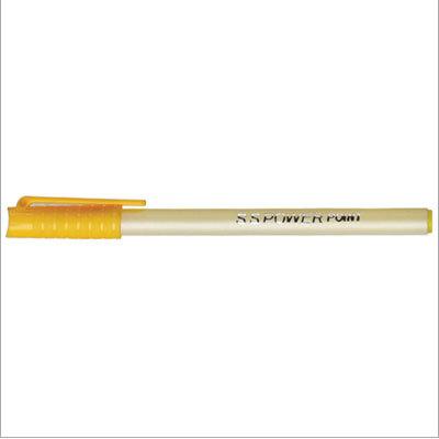 Powerpoint Pen
