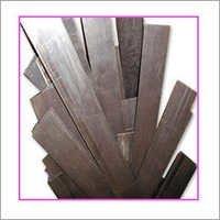 Metals Strips