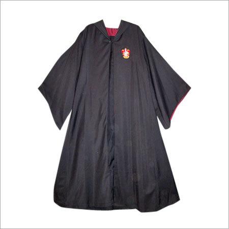 lawyer Dress