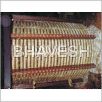 Induction  Furnace Melting Coil