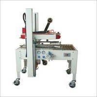 Pneumatic Carton Sealer