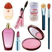 Potassium Caprylate - Cosmetics