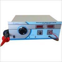 High Voltage Breakdown Testers