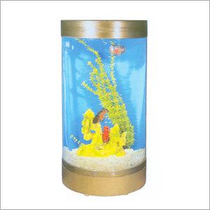 Designer Aquarium