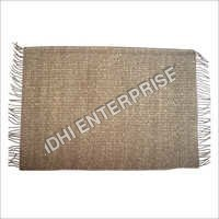 Seagrass Area Rugs