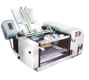 Semi Automatic Ultra Labeling Machines