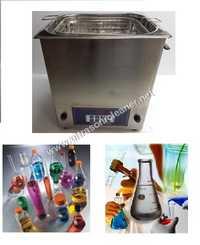 Ultrasonic Laboratory Apparatus Cleaner