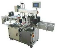 labling machin